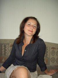 Лариса Попова, 28 июня 1978, Севастополь, id57936254