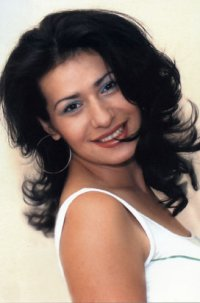 Fatima Karabaeva (Sultanova), 9 января 1984, Омск, id61299705