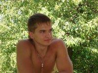 Юрий Пивовар, 16 августа 1988, Запорожье, id62081651