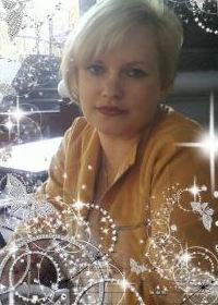 Галина Степанова, 30 июля , Керчь, id67095020