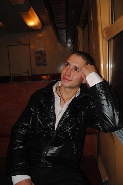 Сергей Петрушков, 12 марта 1991, Калуга, id60547403