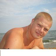 Андрей Коваленко, 29 августа 1959, Киев, id102563048