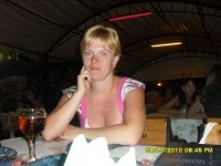 Ирина Лазарева, 5 июля , Нижний Новгород, id113020491