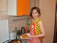 Ленара Мифтахова, 26 сентября , Брест, id116268867