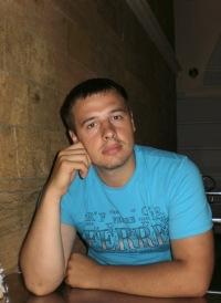 Роман Билянский, 2 июля , Балта, id121085164