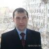 Sergey Treskin