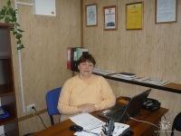 Ирина Белова, 25 января 1969, Набережные Челны, id131518441