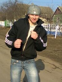 Саша Коев, 24 марта , Одесса, id133514885