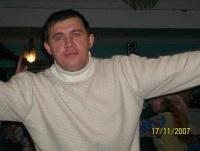 Юрий Малетин, 9 мая 1972, Невьянск, id140130673