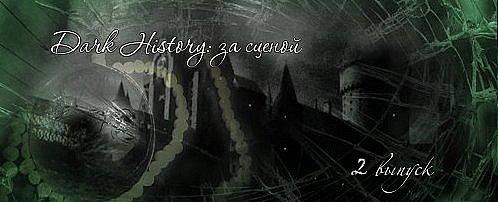 http://cs4484.vkontakte.ru/u18790286/129369531/x_ba9e6173.jpg