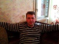 Михаил Уткин, 28 июля , Бежецк, id33291254