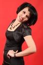 Marina Aleksandrova фото #8