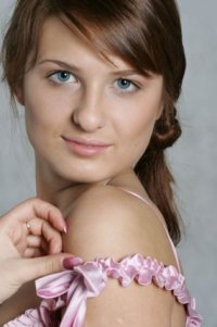 Вероника Зайцева, 2 августа 1990, Одесса, id42086018