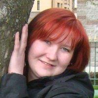 Дарина Табакова, 15 мая 1987, Москва, id45995283
