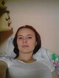 Любовь Гаврикова, 10 июня 1982, Первомайск, id47511502