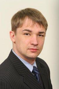 Алексей Юрасов, 8 февраля 1973, Самара, id48476869