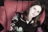 Алина Аюпова