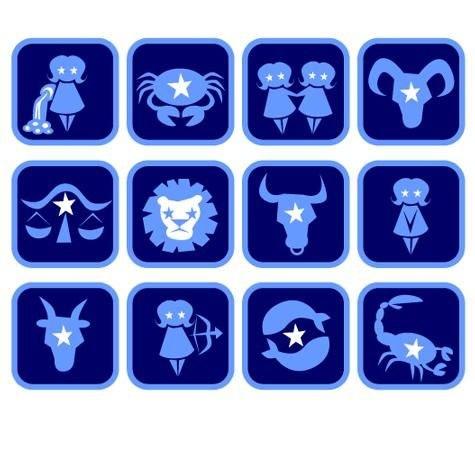 любовный гороскоп для рака на декабрь 2013 год.