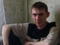 Михаил Мальцев, Костанай
