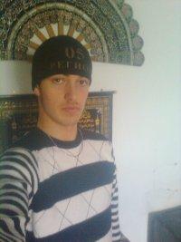 Динислам Алиев, Москва, id69805174