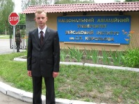 Павел Кирилюк, 15 января , Гайсин, id83777641