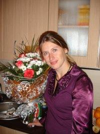 Татьяна Солдатенкова, 12 октября , Комсомольск, id93572086