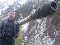 Вадик Маргиев, 3 июля , Беслан, id123625303