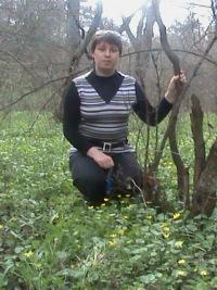 Наташа Скоробогатова(кецкало), 13 января 1982, Днепропетровск, id147285422
