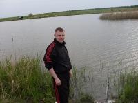 Дмитрий Рыцарев, 21 мая , Балтай, id153673771