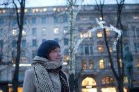 Valentina Nering, 8 января 1981, Санкт-Петербург, id29140171