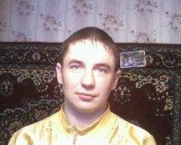 Сергей Шевчук, 23 января 1988, Ульяновск, id64776947