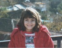 Radastina Kirilovna, 25 февраля 1985, Златоуст, id92142000