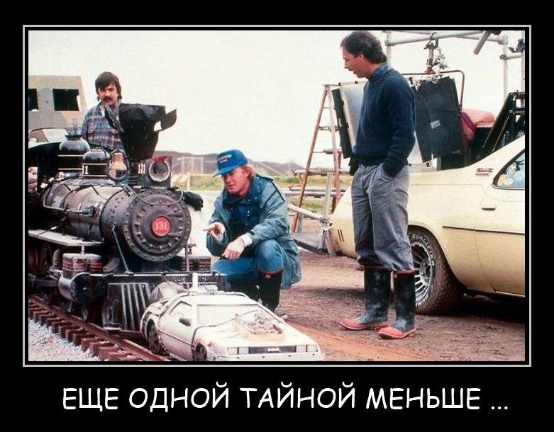 Знакомства в москве бесплатно с фото и телефоном в украине целей природе поэтому
