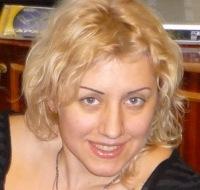 Ирина Солодовник, 9 августа 1989, Днепропетровск, id124072801