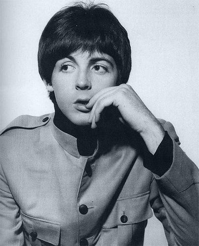 """Фото Paul McCartney, фотоальбом  """"Подборка фотографий 1 """" (204/545)"""