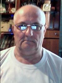 Анатолий Гусев, 13 сентября 1989, Раевский, id140354185