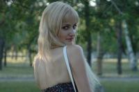 Анастасия Вахитова, 2 сентября 1985, Самара, id146384852