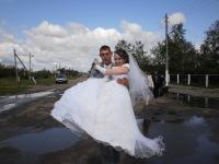 Елена Ершова, 13 июня , Димитровград, id154749245