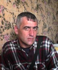 Андрей Шаблаев, 20 июня 1972, Ишим, id155007850