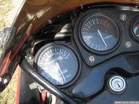 Тюнинг и стайлинг на ИЖ Юпитер 5 и Пленат спорт! - фото 3. Просмотр прикрепленных фото в форуме MOTO.com.ua.