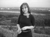 Наталья Ковалева, 23 февраля 1983, Кемерово, id33245078