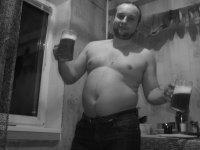 Макс Бородин, 8 июля 1995, Алчевск, id43779344