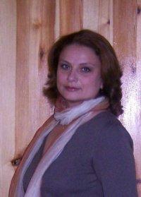 Тина Соколова, 5 декабря , Санкт-Петербург, id44366763