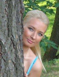 Анастасия Евтушенко, 27 марта 1989, Николаев, id44764649
