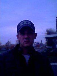 Наль Фахрутдинов, 25 апреля , Димитровград, id64450446