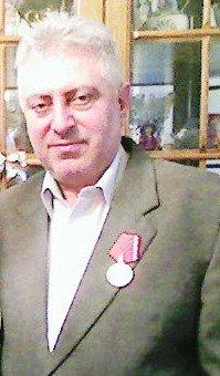 Александр Чехов, 10 апреля , Железноводск, id65653037