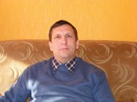 Viktor Vi?njakov, Põltsamaa