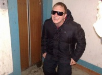 Илья Ермоленко
