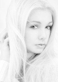 Sonya Brawn, 28 марта 1992, Львов, id87176925