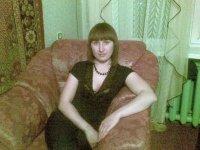 Татьяна Семина, 2 марта 1979, Богданович, id91950043